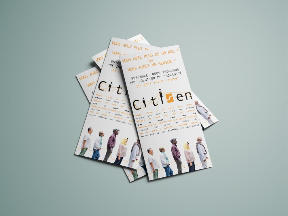 Dépliant-CitiSen-Mockup1