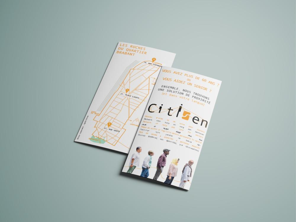 Dépliant-CitiSen-Mockup2