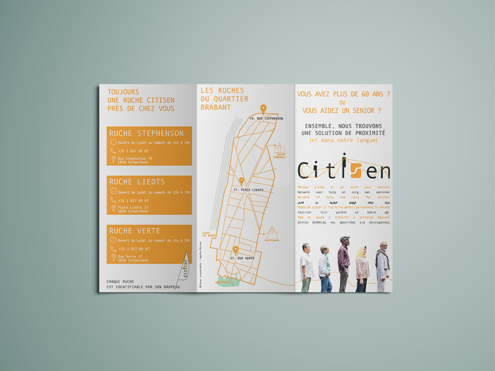 Dépliant-CitiSen-Mockup5
