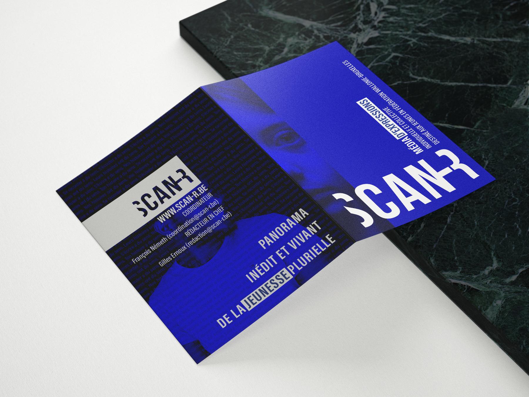 Dépliant-passeport-Scan-R-MUP1
