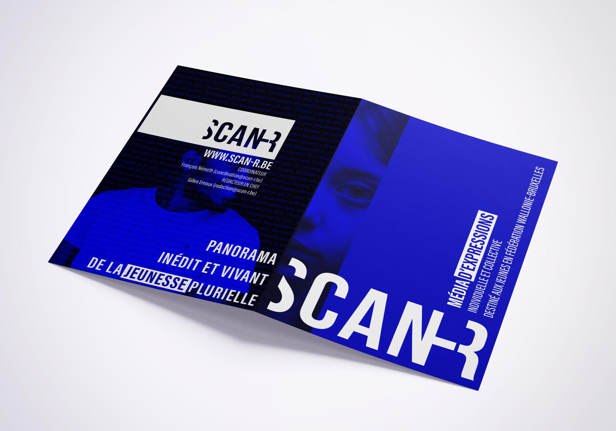 Scan-r-Dépliant-Dos2