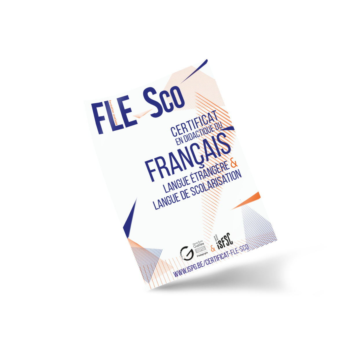 Flyer-fle-front