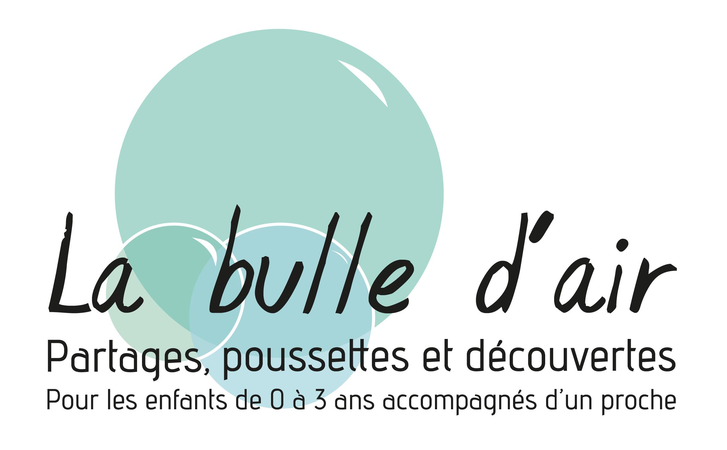 Logo-Bulledair-Fondblanc