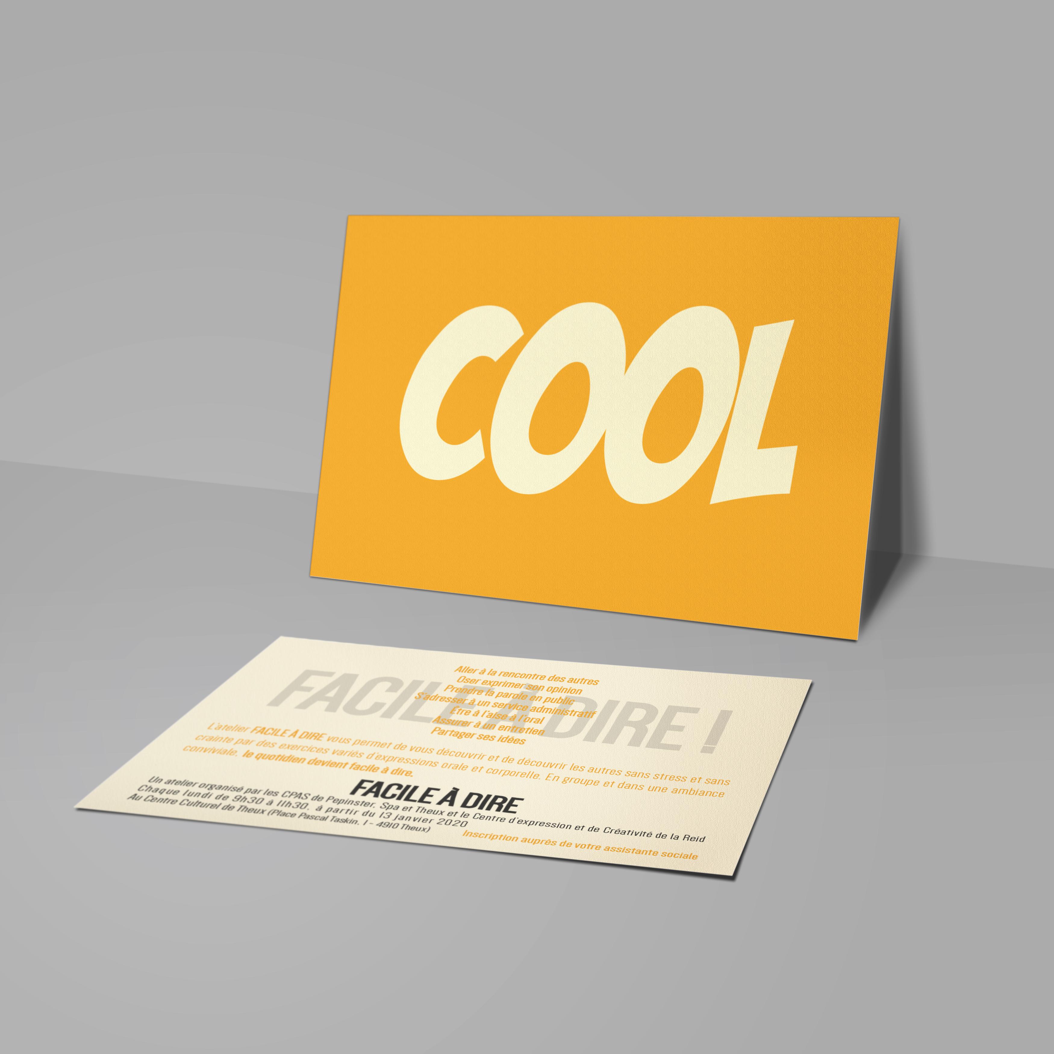 MO-U-Cool
