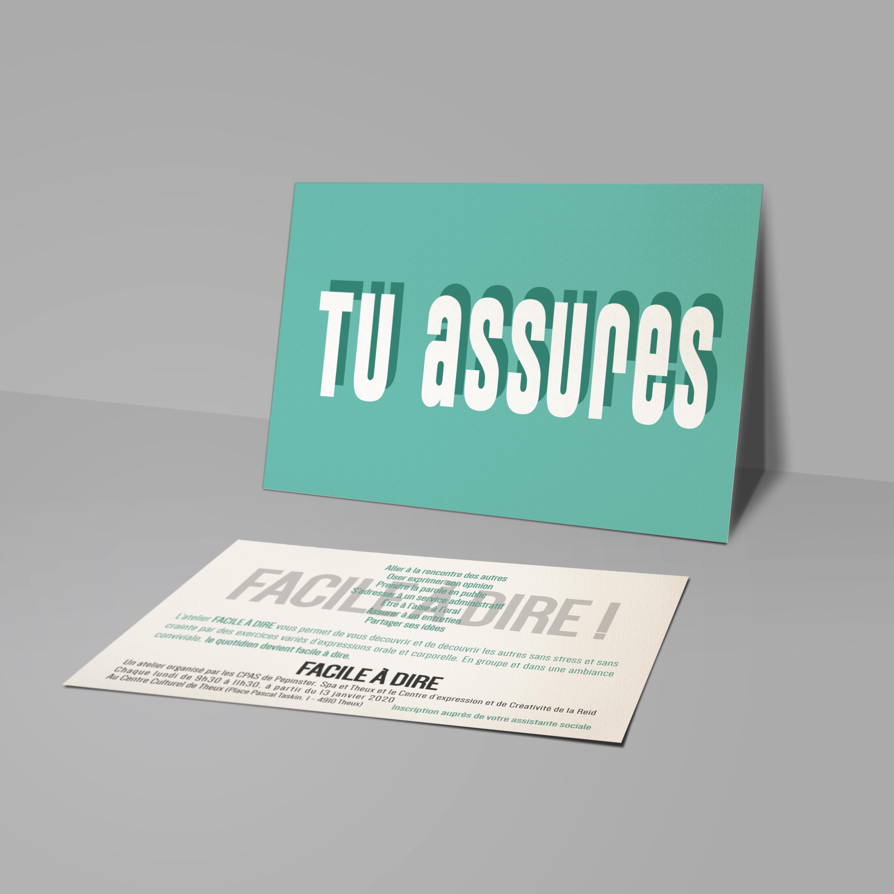 MO-U-Tuassures
