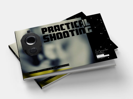 P. Shooting