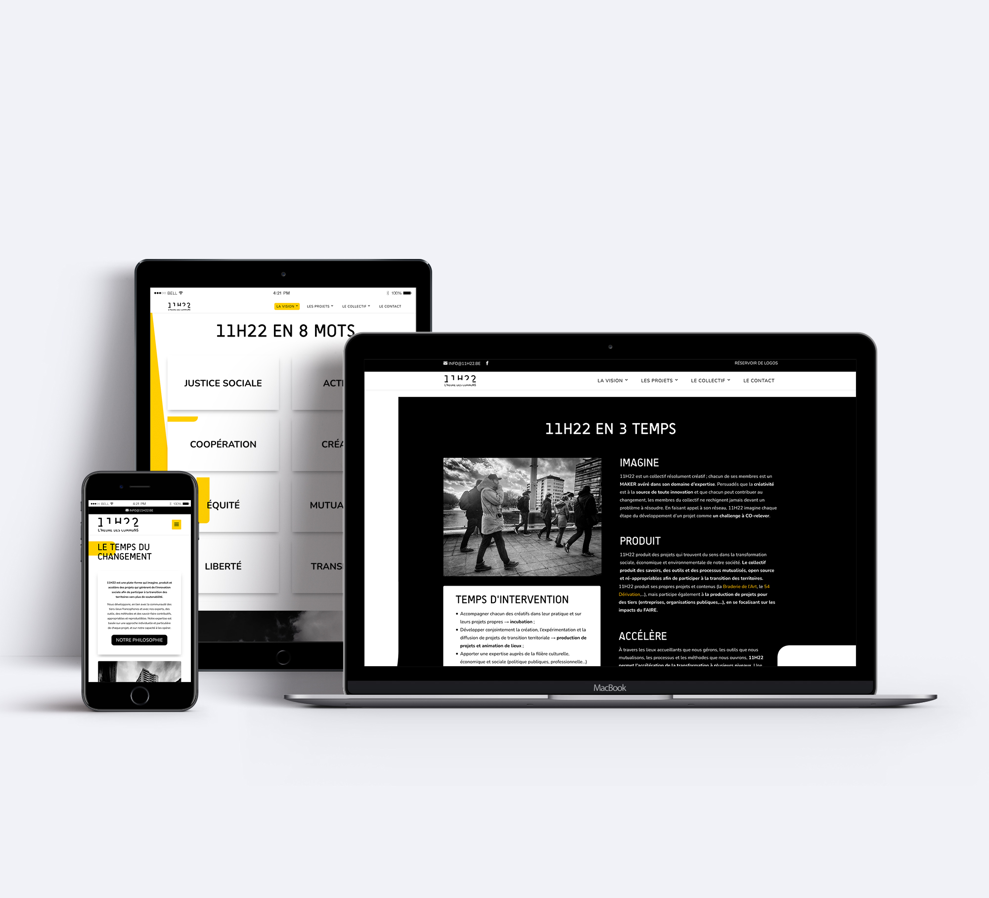 11H22-Mock-up-responsive